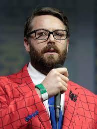 Greg Miller (Internet celebrity) - Wikipedia