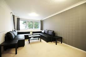 2 Bedroom Serviced Apartments London Concept Decoration New Decoration