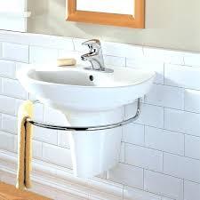 Ada Commercial Bathroom Minimalist Interesting Inspiration