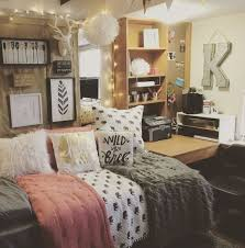 Best 25+ Cute dorm rooms ideas on Pinterest | Cute dorm ideas .
