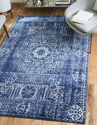 royal blue rug. Main Image Of Rug Royal Blue A