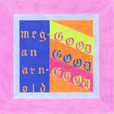 Same View Every Day by Megan Arnold on Amazon Music - Amazon.com