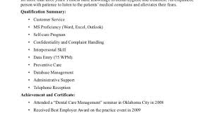 full size of desk front desk dental jobs front desk receptionist jobs hiring in clementon