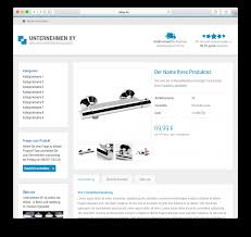 Listing Template Plentymarkets Ebay Listing Template Ultimate Marvin Langer De