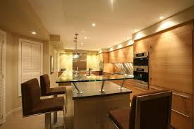 bright kitchen lighting. small kitchen lighting ideas inspirations and bright for images with glass countetop elegant t