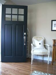 front entry table. Table By Front Door Entry Tables Brilliant Painting Ideas And Chair Small To Put: Full Y