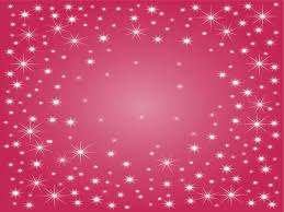 pretty pink sparkly backgrounds. Perfect Pink 1024x768 Glitter Wallpaper 19 On Pretty Pink Sparkly Backgrounds