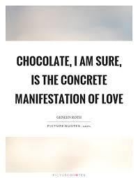 Chocolate Love Quotes Impressive Geneen Roth Quotes Sayings 48 Quotations Chocolate Love Quotes