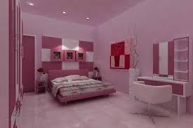 Romantic bedroom paint colors ideas Dark Romantic Bedroom Paint Colors Ideas And Romantic Bedroom Paint Colors Ideas White Bedroom Home And Bedrooom Romantic Bedroom Paint Colors Ideas And Romantic Bedroom Paint