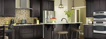 Kitchen Design Ct Inspiration Cabinets Counter Tops From Express Kitchens Of Hartford CT