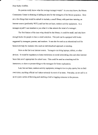national honor society recommendation letter sample gallery  national honor society essay cover letter national junior honor society essay examples national national honor society