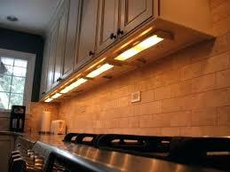 ikea under cabinet lighting. Captivating Ikea Under Cabinet Lighting Hardwired D . N