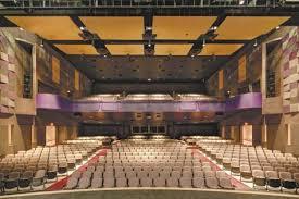900 Seat Auditorium Hampeden Academy Bangor Maine Found