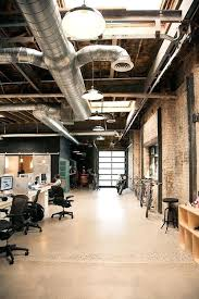 Office design gallery home Modern Industrial Office Decorating Ideas Office Design Gallery The Best Offices On The Planet Page Home Decorating Rhapsodymusicinfo Industrial Office Decorating Ideas Office Design Gallery The Best