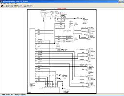 1999 saab 9 3 headlight wiring saab 9 3 headlight relay location Saab Wiring Harness saab 9 5 stereo wiring diagram 1999 saab 3 wiring diagram 1999 1999 saab 9 3 saab radio wiring harness