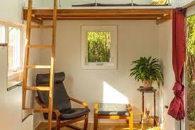 Small Picture Tiny house GIF shows how to build one from scratch Curbed