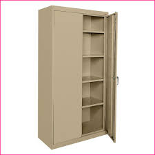 full size of home furniture tropic sand sandusky free standing cabinets storage cabinets home depot storage