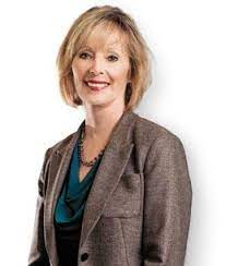 Laurie Clarke - BCBusiness