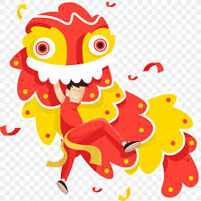 Permintaan barongsai meningkat menjelang perayaan tahun baru cina atau imlek, salah satunya yang dirasakan oleh salah seorang pengrajin barongsai di semarang. Lion Dance Budaya Tionghoa Chinese New Year Png 1517x1521px Lion Art Budaya Tionghoa Cartoon Chinese New