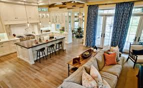 good 15 x 20 kitchen design 5 extraordinary 2 on other ideas with hd