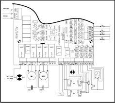 3 phase panel board wiring diagram on 3 images free download Three Phase Panel Wiring Diagram 3 phase panel board wiring diagram 14 3 wire 240v wiring 3 phase converter wiring three phase panel wiring diagram