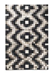 aly s favourite things the right area rug can be a work of art and make any room shine