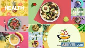 Download hd healthy food png transparent free images gallery. Videohive Health Food Intro 26160562 Free