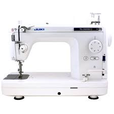 Sylvia Sewing Cabinets Sewing Furniture 4 Tips To Be Ergonomically Correct Sew Vac