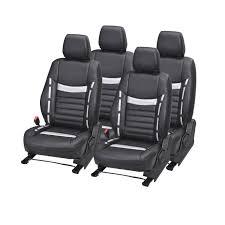 pegasus premium verna fluidic car seat cover best