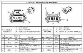 wiring diagram 2005 cobalt wire center \u2022 2009 Chevy Cobalt Engine Diagram chevy cobalt headlight wiring harness painless wiring harness chevy rh parsplus co 2005 cobalt transmission wiring diagram 2008 chevy cobalt wiring diagram