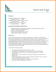 Sample Resume And Cover Letter Pdf Best of 24 Cv Letter Sample Pdf Theorynpractice