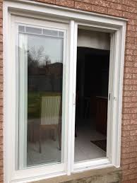 retractable screen door for sliding glass door saudireiki inside measurements 2448 x 3264
