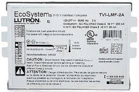 lutron grx tvi wiring diagram lutron image wiring lutron wiring network interface lutron home wiring diagrams on lutron grx tvi wiring diagram