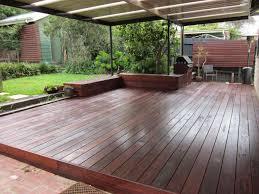 Outdoor Inspiration Timber Decks Gallery 3 Deck It Out Decks