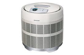 best air purifiers on for dust allergies pets desk purifier honeywell w710 h473 2x desktop