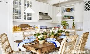 Drop Dead Gorgeous Pictures Of Kitchen And Dining Room Combinations