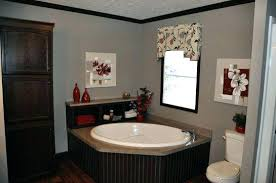 mobile home bathroom parts how to replace a mobile home bathtub house projects drain parts mobile home parts bathroom vanity mobile home plumbing repair