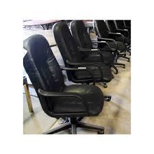 Savvi mercial furniture New fice Furniture