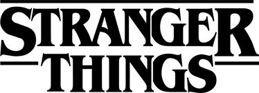 Funko Pop Stranger Things Eleven with Eggos Vinyl Figure , Styles ...