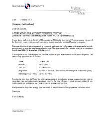 Disney College Program Resume  associate producer resume sample     Cover Letter Format