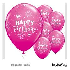 free childrens birthday cards design free animated birthday cards for her in conjunction with