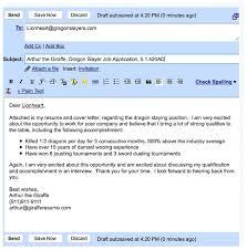 Email For Resume Sample Email Body Sending Resume Cover Letter Enchanting Email Body For Sending Resume