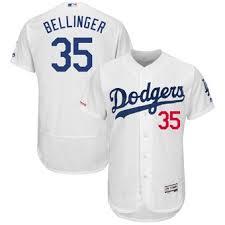 Matching Matching Dodger Shirts Shirts Dodger Shirts Matching Dodger Matching|2019 NFL Season Preview