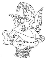 Coloring: Goosebumps Coloring Pages