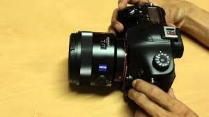 sony 50mm 1 4. sony 50mm 1 4 .