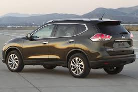Top Small Suvs For Baby Boomers Autotrader