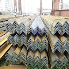 Steel Curved Angle Unequal Angle Sizes Chart Slotted Angle Iron Buy Steel Profile L Angle Unequal Angle Sizes Chart Steel Angle Standard Sizes