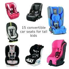 car seats best car seat from infant to toddler seats for infants and toddlers convertible