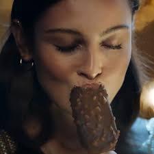 <b>Ice Cream</b> Dipped in Chocolate I Magnum <b>Ice Cream</b>