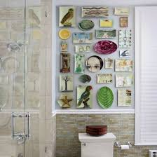 image unique bathroom. Bathroom Wall Decor Image Unique